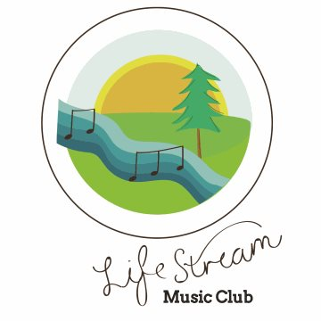 Life Stream (Music Club) Image